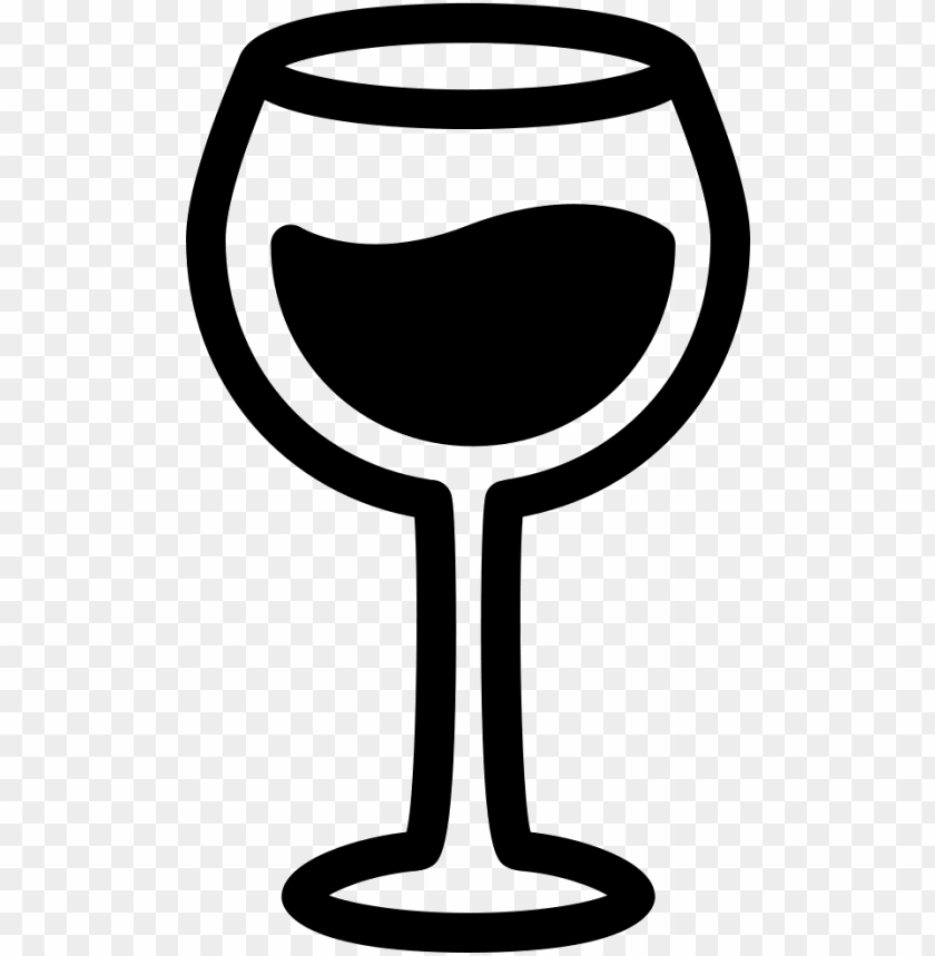 wine glass svg #258, Download drawings