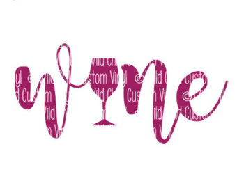 Wine svg #20, Download drawings