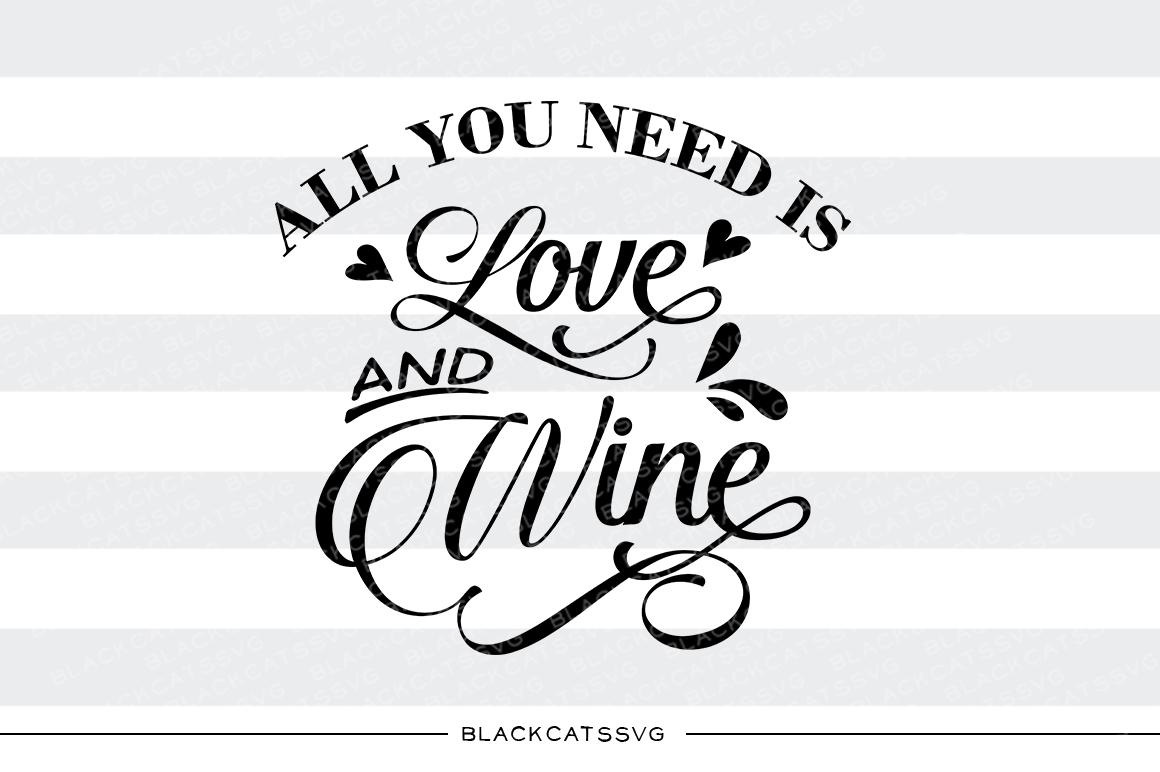 Wine svg #4, Download drawings