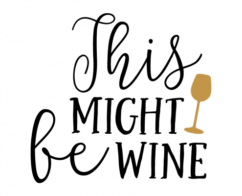Wine svg #10, Download drawings