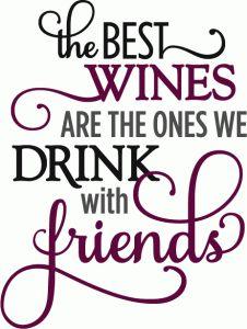Wine svg #9, Download drawings