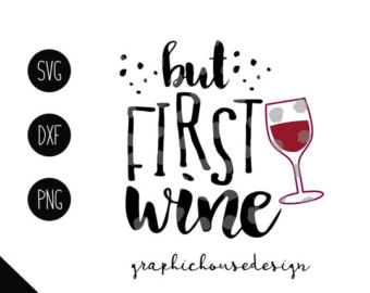 Wine svg #8, Download drawings