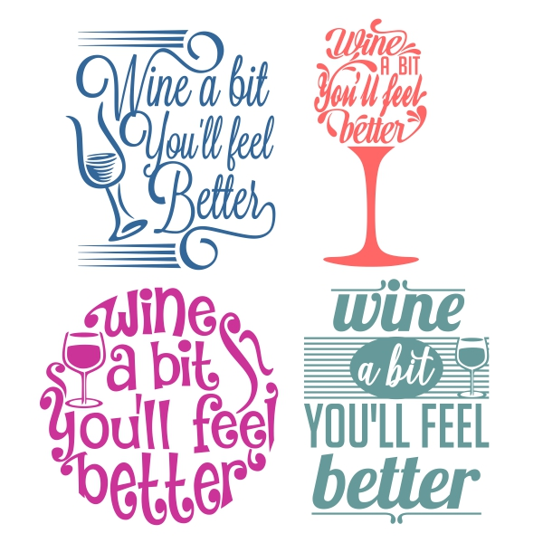 Wine svg #1, Download drawings