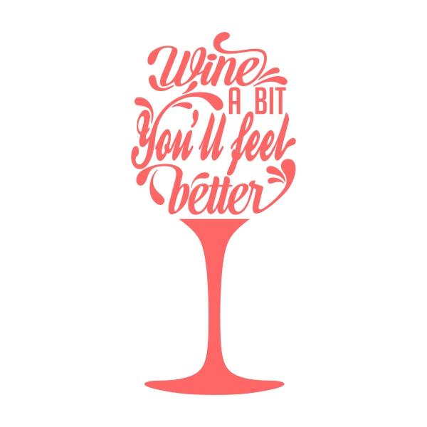 Wine svg #14, Download drawings
