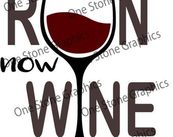 Wine svg #299, Download drawings