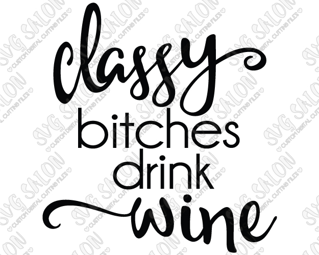 Wine svg #294, Download drawings