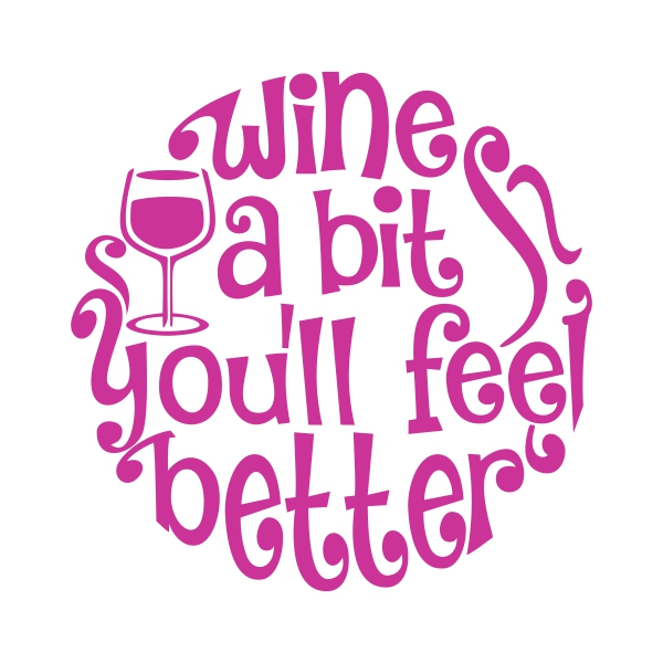 Wine svg #12, Download drawings
