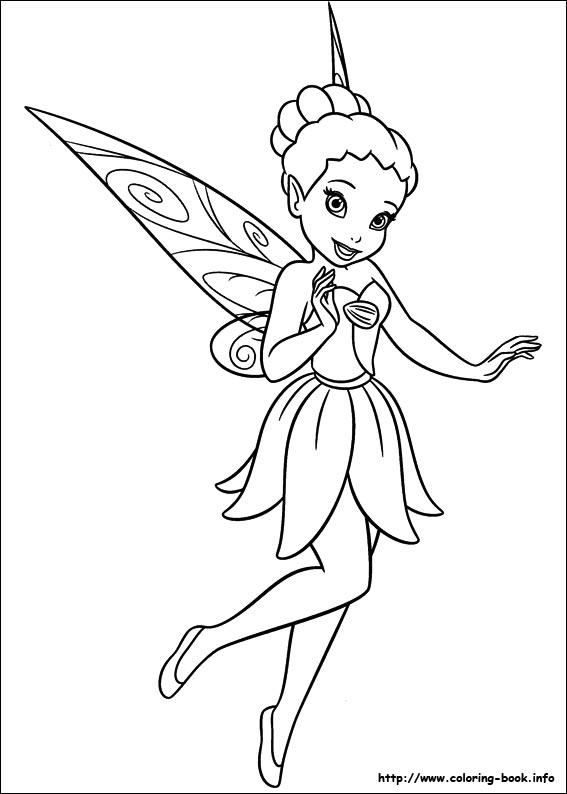 Wings coloring #12, Download drawings
