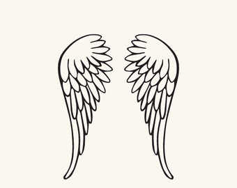 Angel Statue svg #10, Download drawings