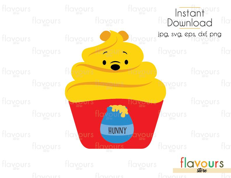 winnie the pooh svg #451, Download drawings