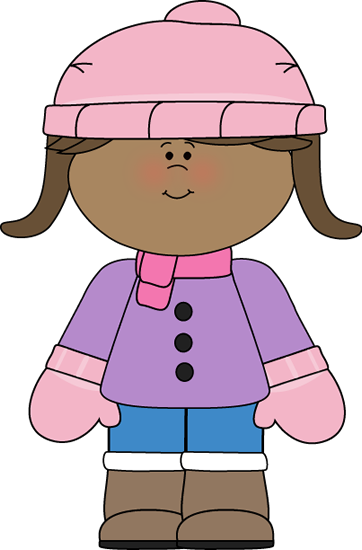 Winter clipart #11, Download drawings