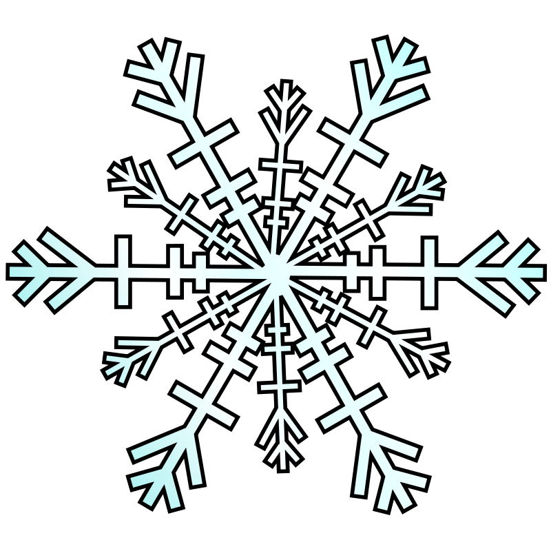 Winter clipart #15, Download drawings