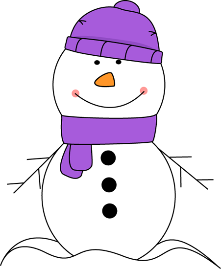 Winter clipart #10, Download drawings