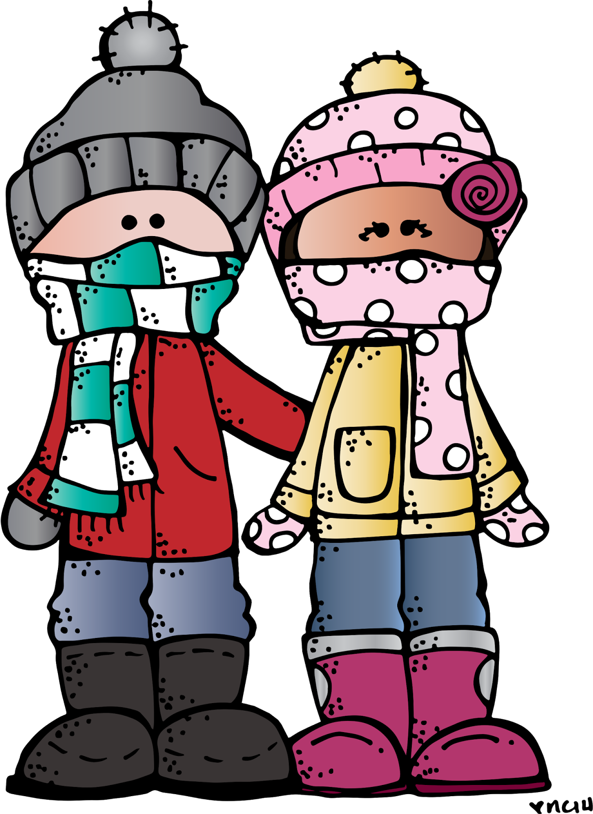 Winter clipart #1, Download drawings