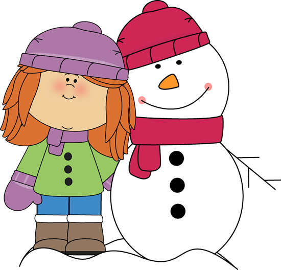 Winter clipart #19, Download drawings