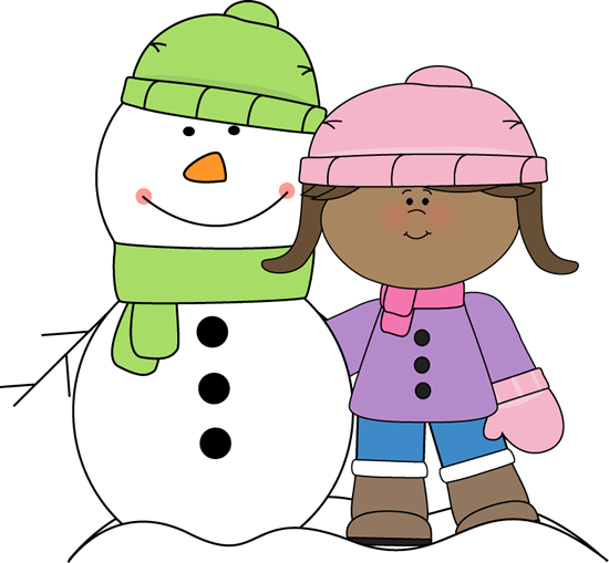 Winter clipart #18, Download drawings