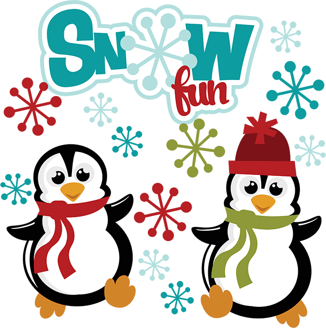 Winter svg #13, Download drawings