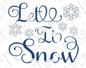 Winter svg #19, Download drawings