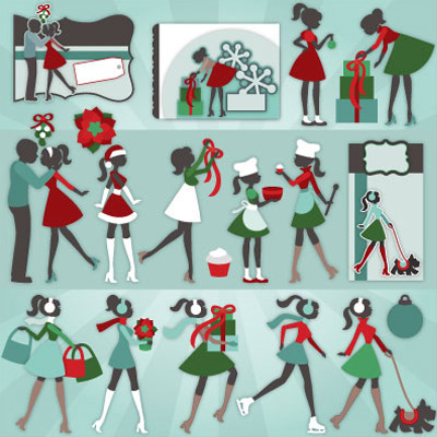 Winter svg #11, Download drawings