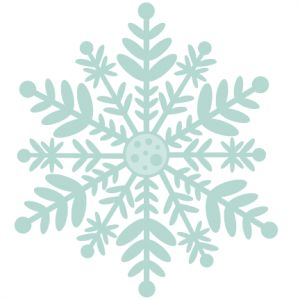 Winter svg #9, Download drawings