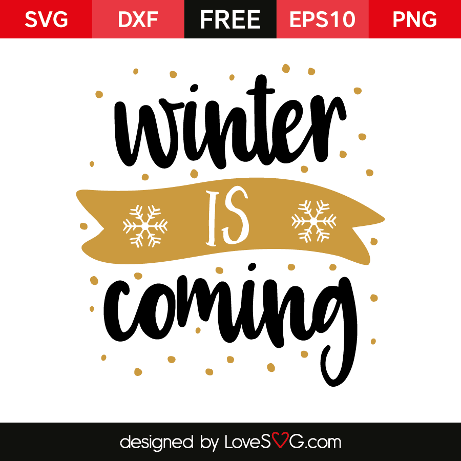 Winter svg #16, Download drawings