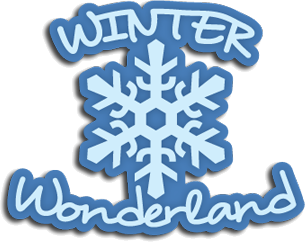 Winter svg #8, Download drawings
