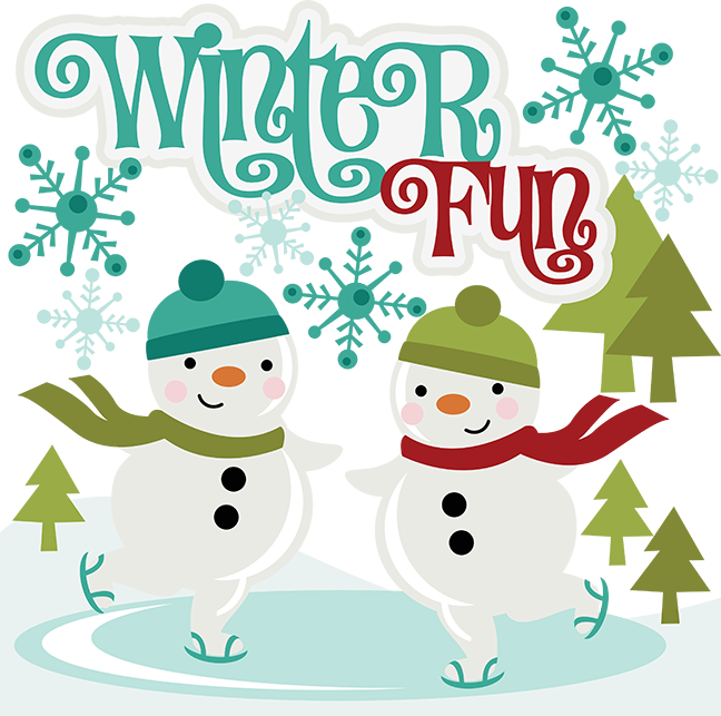 Winter svg #7, Download drawings