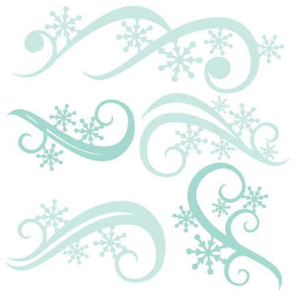 Winter svg #15, Download drawings