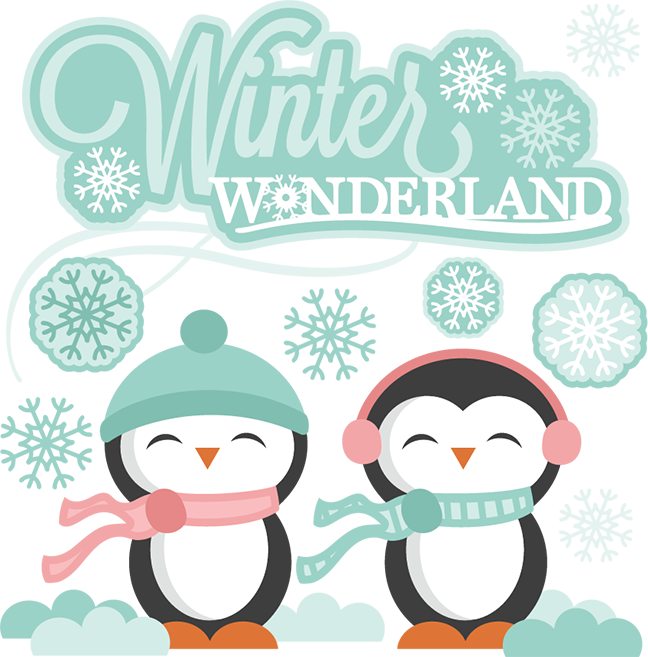 Wonderland svg #3, Download drawings