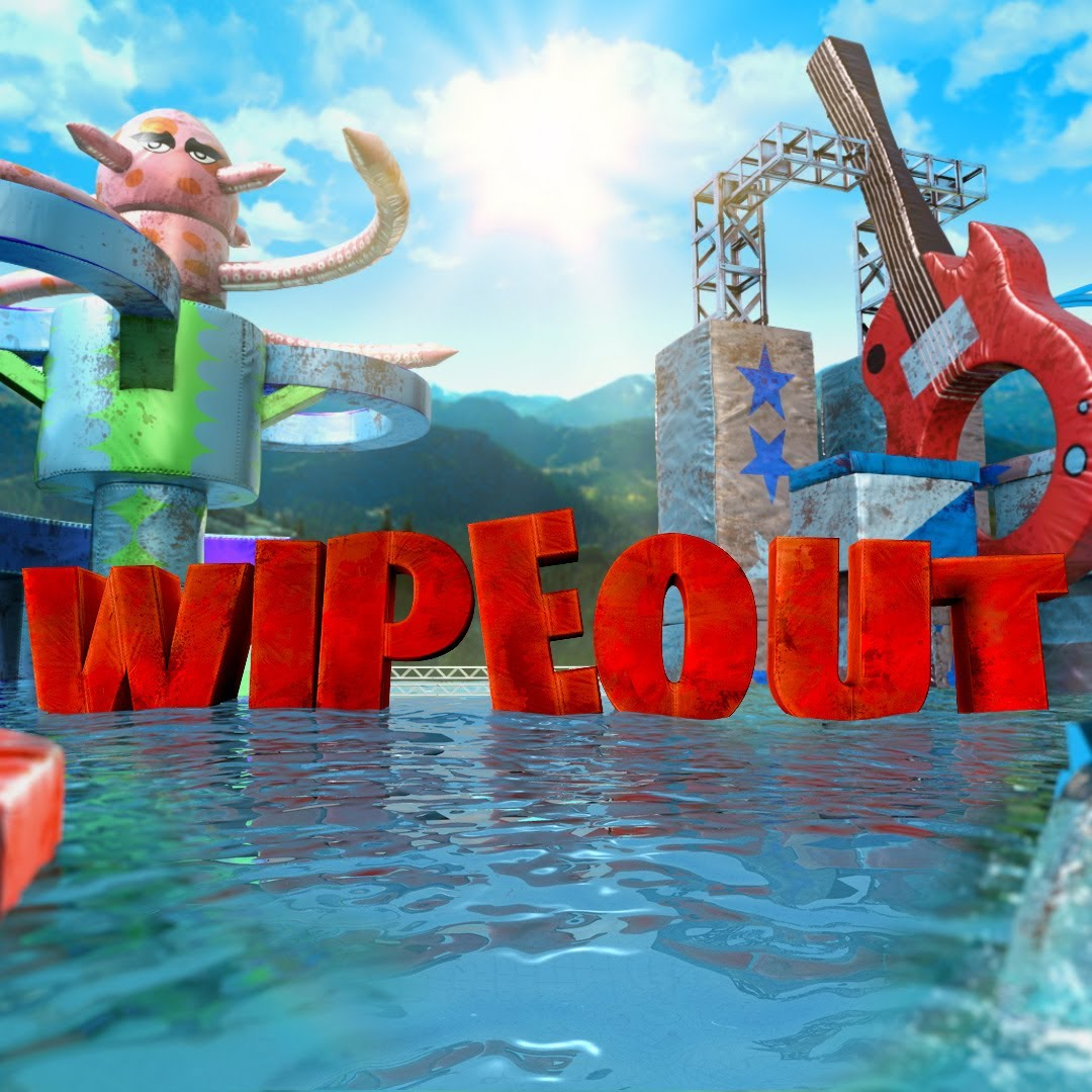 Wipeout clipart #16, Download drawings