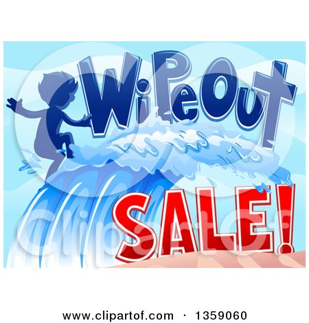 Wipeout clipart #7, Download drawings