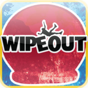 Wipeout clipart #6, Download drawings