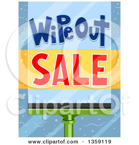 Wipeout clipart #5, Download drawings