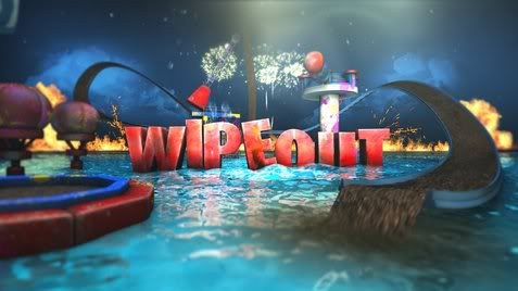 Wipeout clipart #19, Download drawings