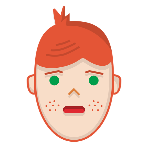 Freckles svg #14, Download drawings