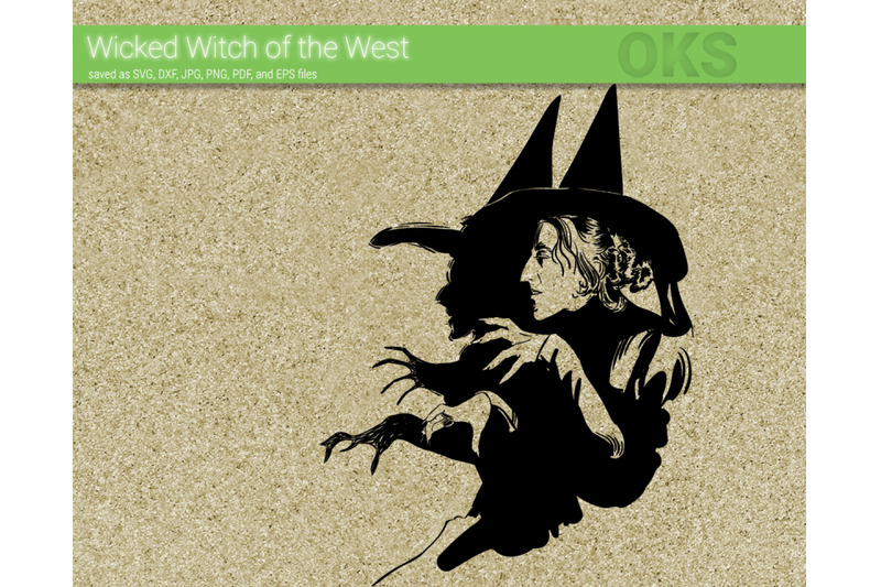 wizard of oz svg #1164, Download drawings