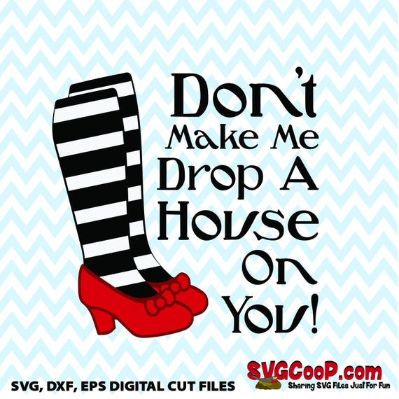 wizard of oz svg #1165, Download drawings