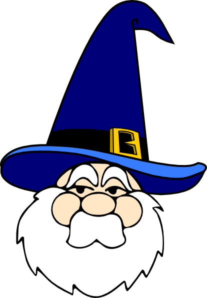 Wizard svg #18, Download drawings