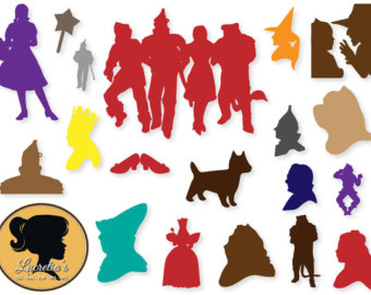 Wizard svg #19, Download drawings
