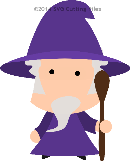 Wizard svg #12, Download drawings