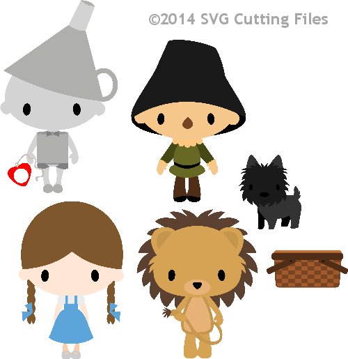 Wizard svg #10, Download drawings