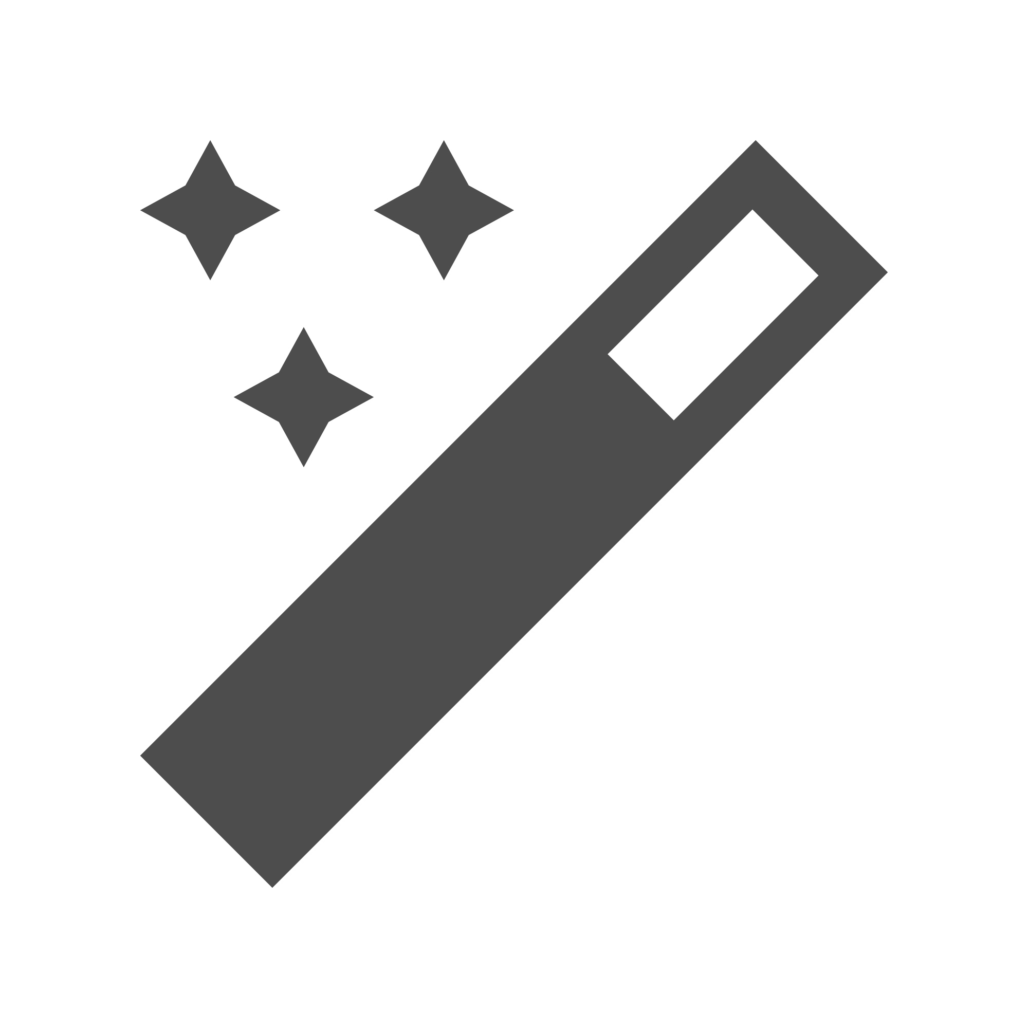 Wizard svg #11, Download drawings