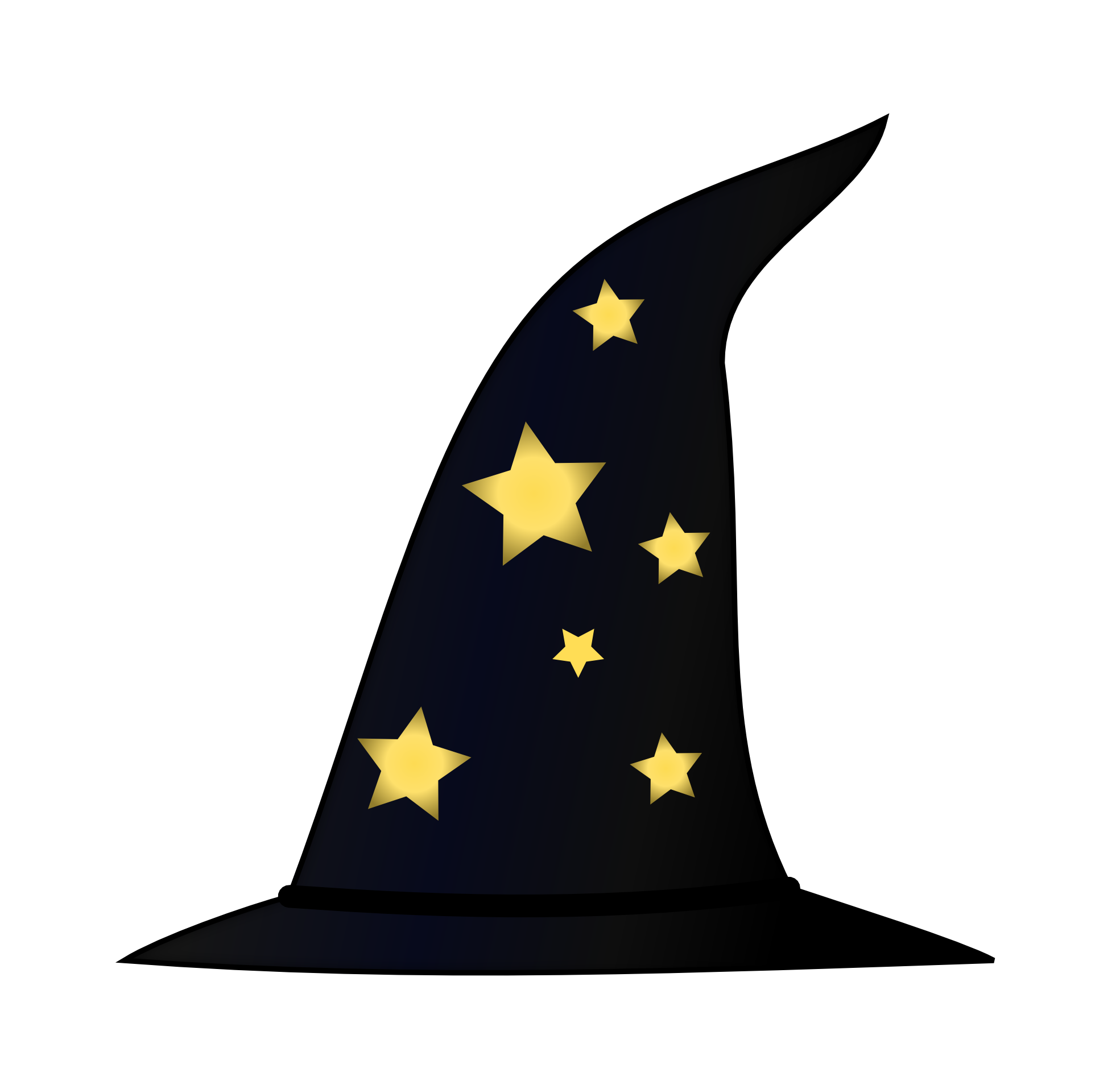 Wizard svg #13, Download drawings