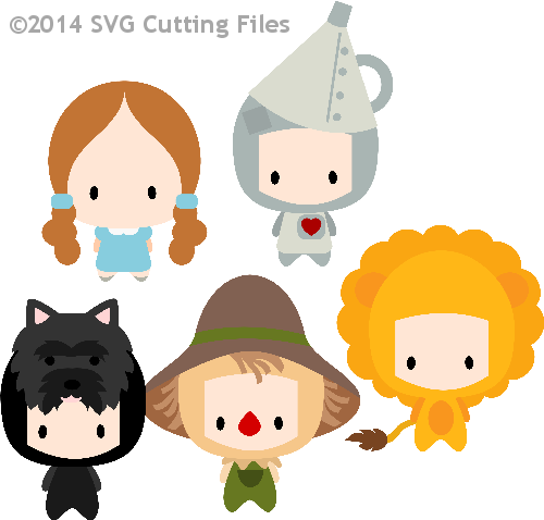 Wizard svg #1, Download drawings