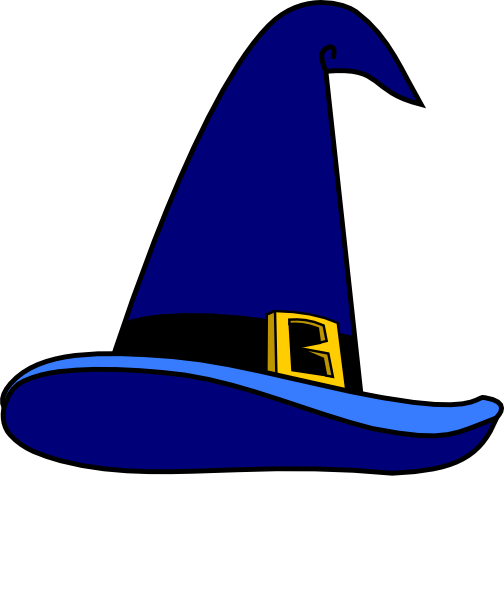 Wizard svg #20, Download drawings