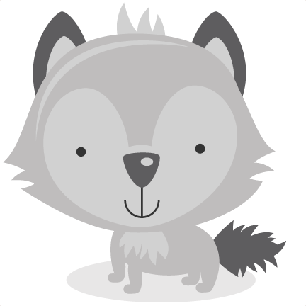 Wolf svg #6, Download drawings