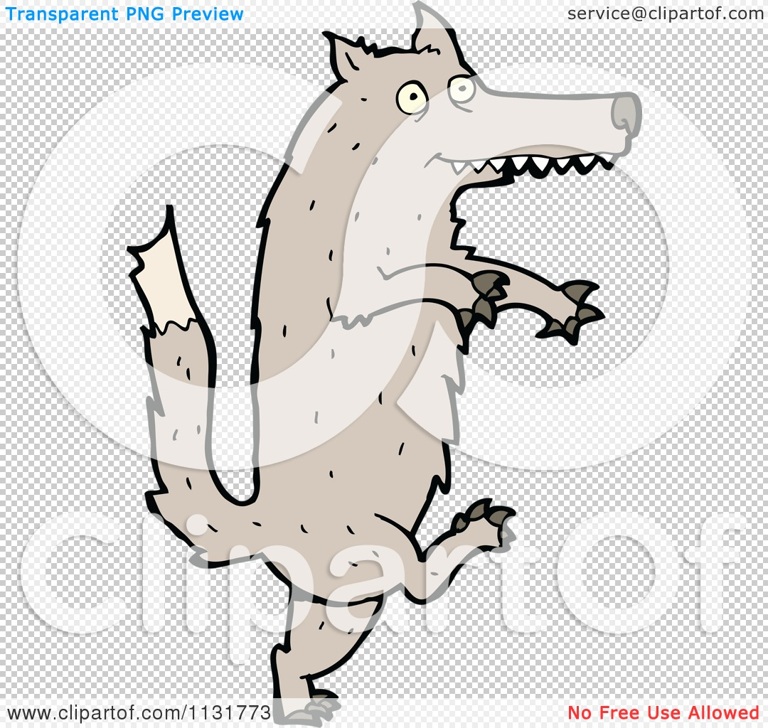 Wolfdog clipart #16, Download drawings