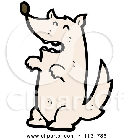 Wolfdog clipart #4, Download drawings