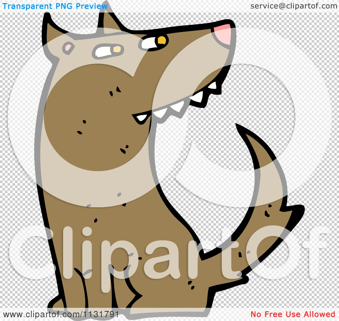 Wolfdog clipart #18, Download drawings