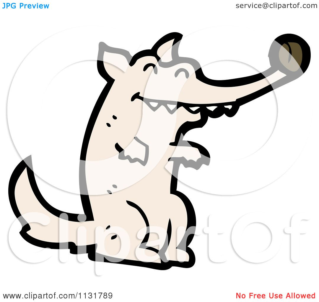 Wolfdog clipart #9, Download drawings